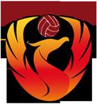Fenix Moncada Logo