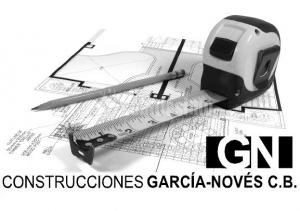 Construcciones Garcia Noves