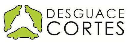 Desguace Cortés